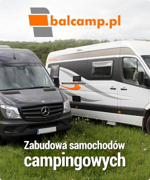 Balcamp 1