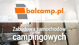 Balcam 3 (small)